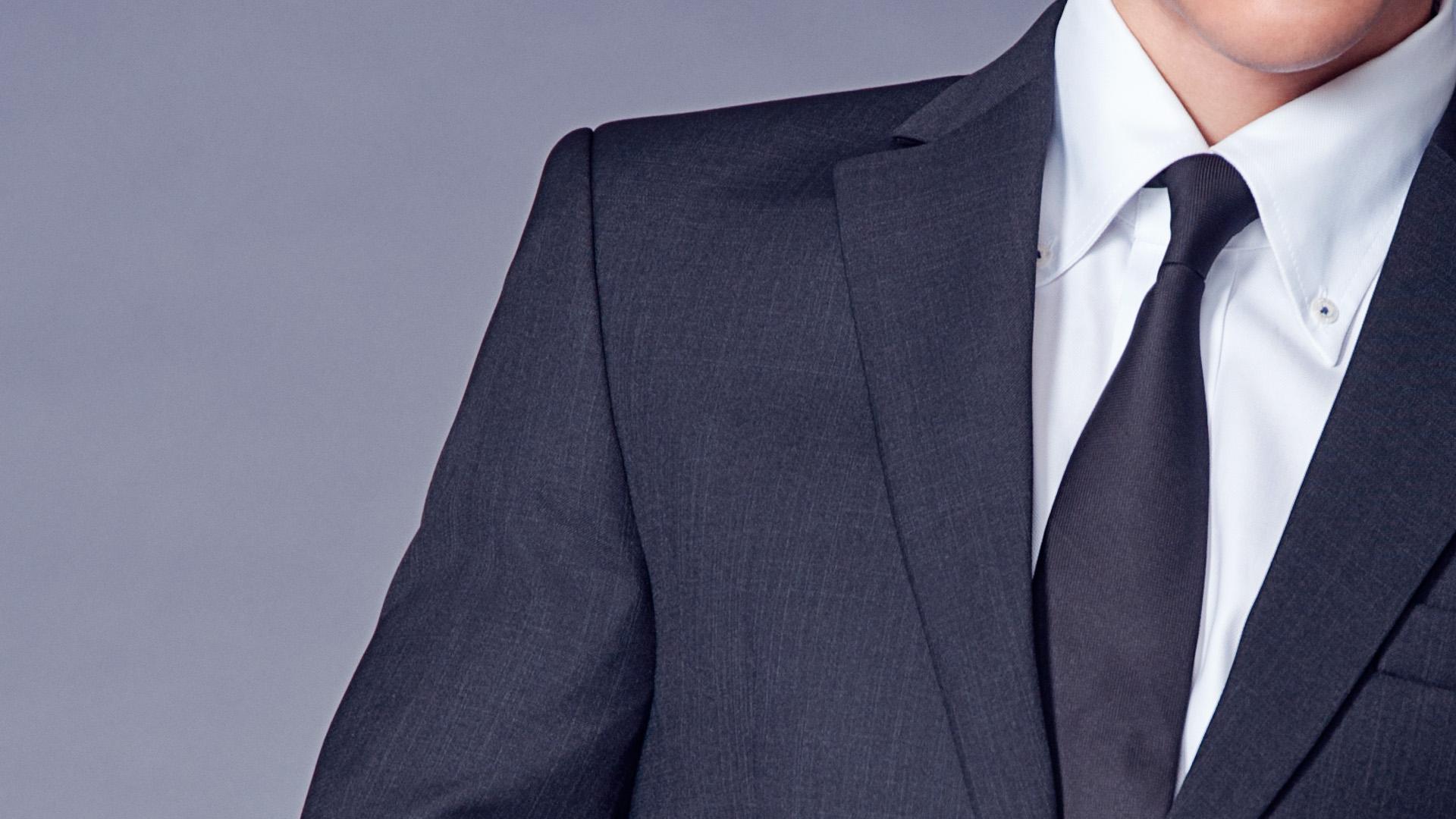 15afd34df61be MAGNAT   Garnitury męskie,marynarki,spodnie – producent garniturów ...